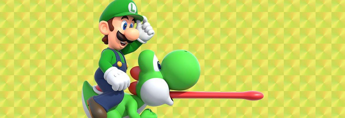 New Super Mario Bros U Deluxe Tips Tricks Play Nintendo