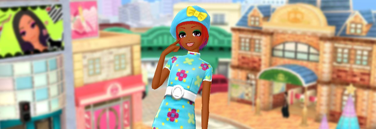 Style Savvy Fashion Forward Tips Tricks Play Nintendo