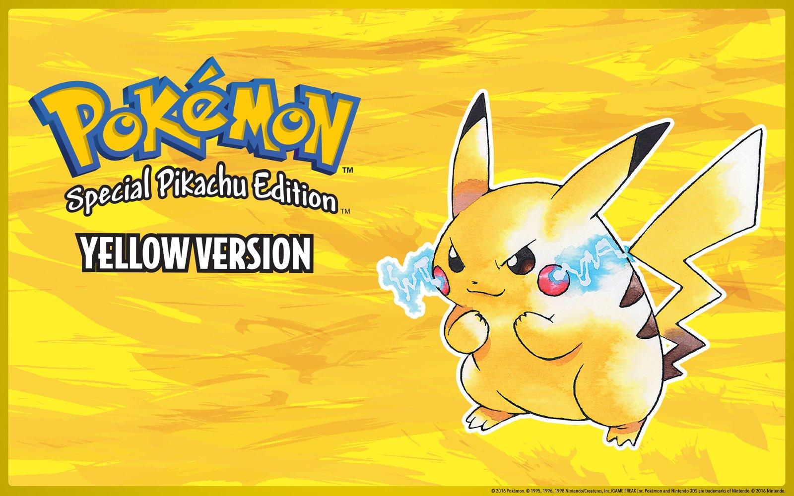 Pokemon Desktop Background Wallpapers Play Nintendo