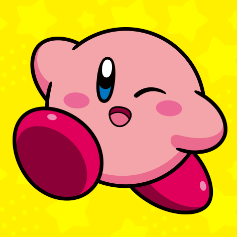 Free Online Puzzle - Kirbys Extra Epic Yarn - Jigsaw Jumble - Rompecabezas de Kirby