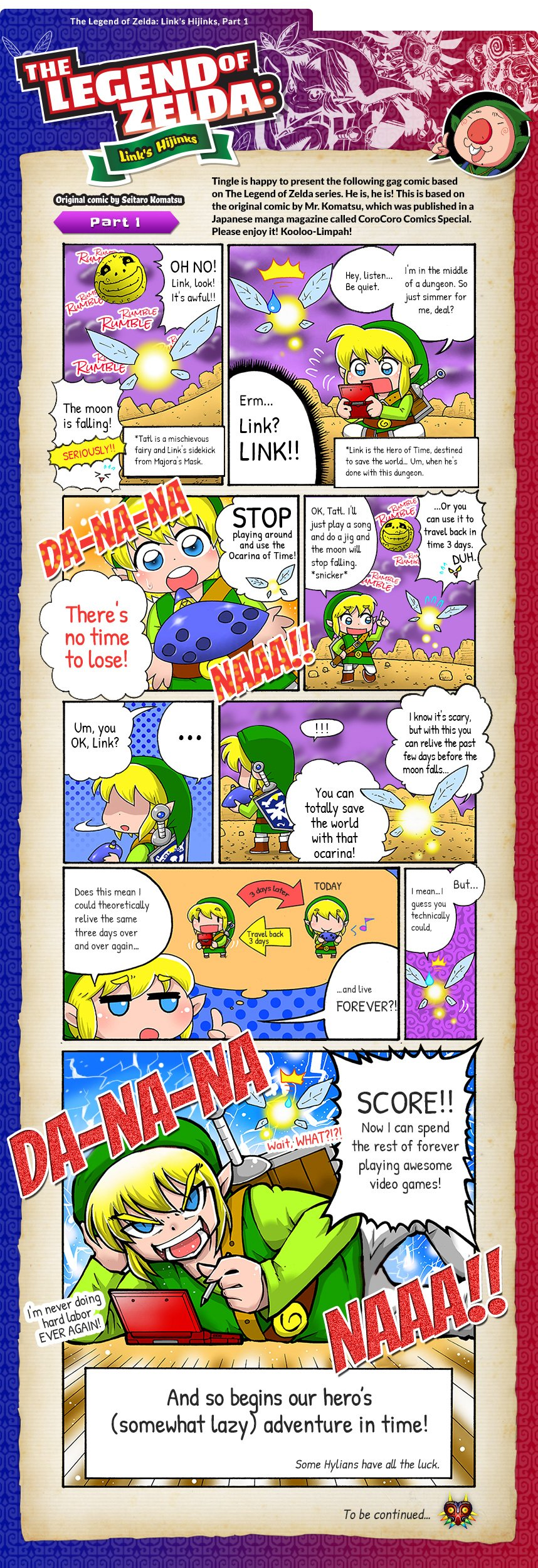 zelda_comic_eng_final.jpg